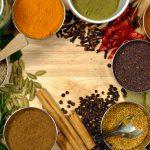 10 productos solidarios que no pueden faltar en tu cocina