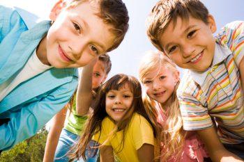 voluntariado-niños