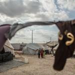 #Hazlesvisibles: la invisibilidad de ser refugiado