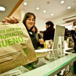 ¿Es posible ser un consumidor responsable hoy en día?