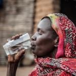 ¿Por qué hemos celebrado el Día Mundial del Agua?