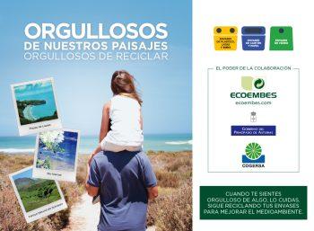 campañas-medio-ambiente