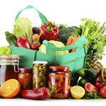 9 hábitos fáciles para cambiar hacia un consumo responsable