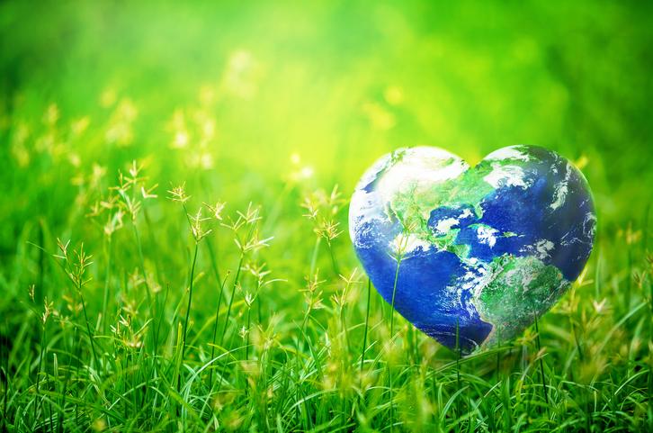 """""""cuidar-el-planeta-reciclando"""""""