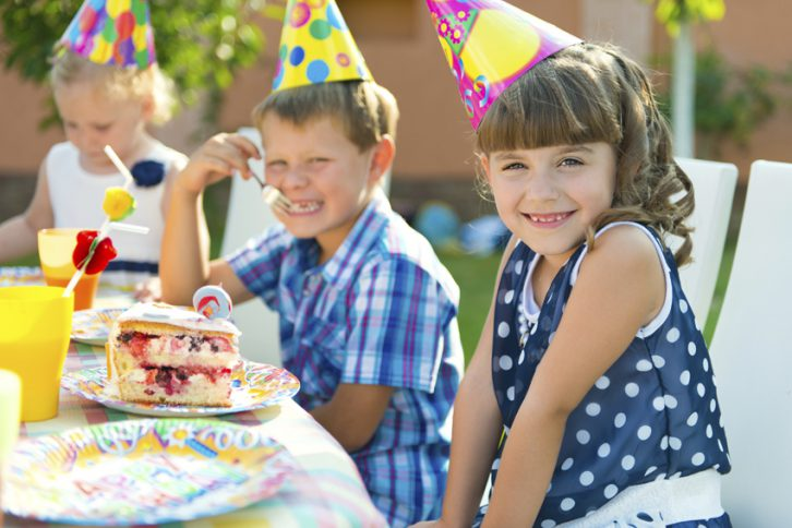 fiesta-cumpleaños-ideas-solidarias