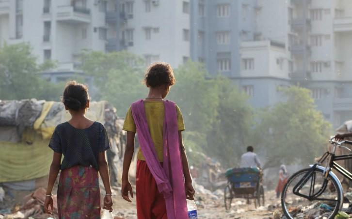 desigualdad-tercer-mundo-india