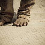 ¿Por qué el tercer mundo sigue siendo el tercer mundo?