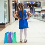 Estrategias para que los pequeños también consuman mejor