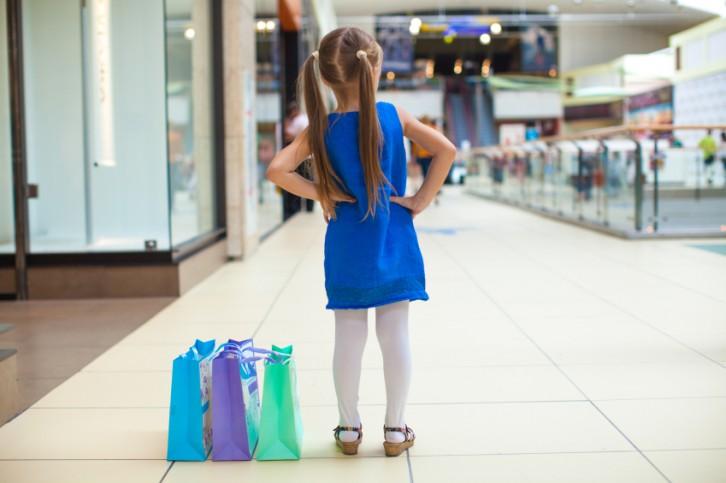 niños-niñas-consumo