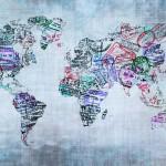 Voluntariado internacional: una opción que te ayuda a crecer como persona