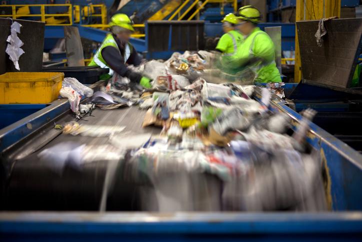 """ofertas-de-empleo-reciclaje"""