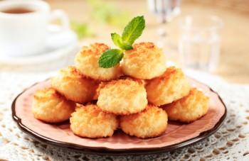 pancakes-coco
