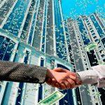 Cómo me afectan a mí los paraísos fiscales