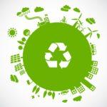 ¿Por qué es importante reciclar? Te explicamos 5 razones