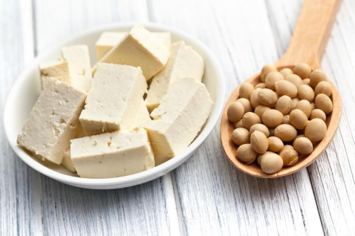 """""""recetas-vegetarianas-con-tofu"""""""