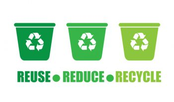 reduce-reutiliza-recicla