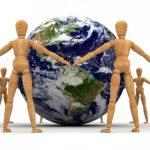 Los diferentes tipos de responsabilidad social: del ámbito individual a las acciones gubernamentales