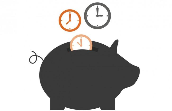 bancos-tiempo