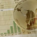 Conociendo más de cerca la economía de mercado