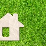 Muebles y decoración respetuosos con el medioambiente: el ecodiseño