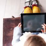 Las apps gratis que no te importará que tus hijos e hijas utilicen