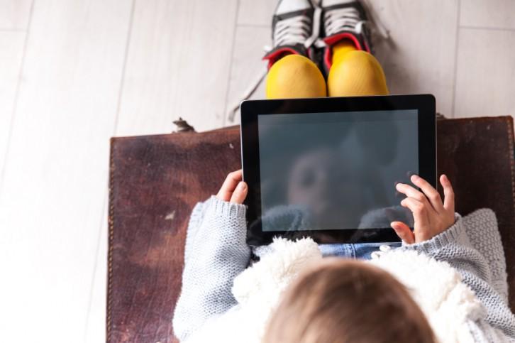 apps-gratis-niños-niñas