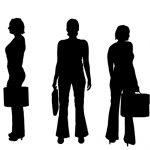 Mujeres empresarias en el Día Internacional del Trabajo