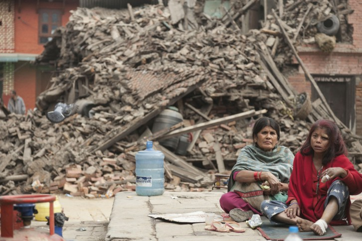 nepal-terremoto