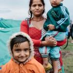 Nepal: a diez días del terremoto