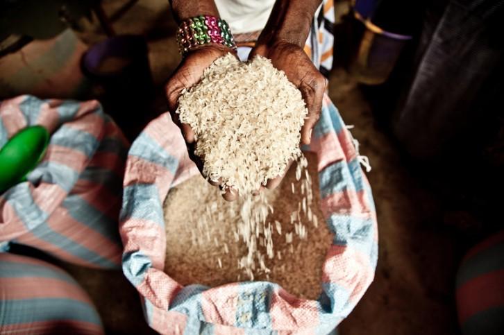 arroz-vaporizado-burkina-faso