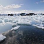 10 consecuencias del calentamiento global