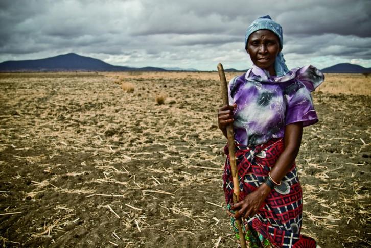 calentamiento-global-cultivos