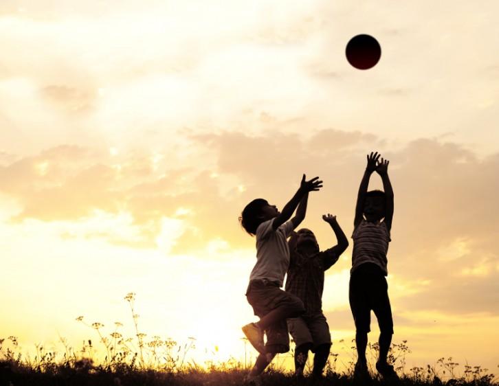 Resultat d'imatges de educar deporte en valores