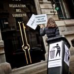 ¿Por qué debemos luchar contra la desigualdad en España?