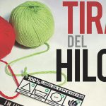 """""""Tira del hilo"""" en el Día Mundial del Comercio Justo"""