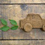 Conducción y calentamiento global: ¿Qué alternativas existen?
