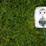 Claves para ahorrar recursos energéticos
