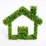 Cómo ayudar a reducir el efecto invernadero desde casa