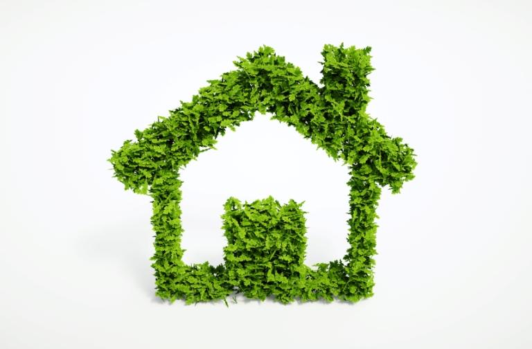 reducir-efecto-invernadero-desde-casa