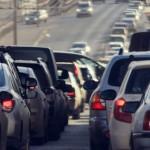 ¿Sabes cómo contribuir a reducir la contaminación en Madrid?