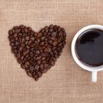 Las cooperativas alimentarias que están detrás de tu café solidario