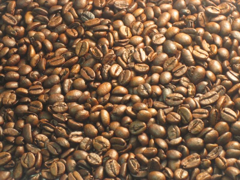 """""""granos-cafe-tostado"""""""