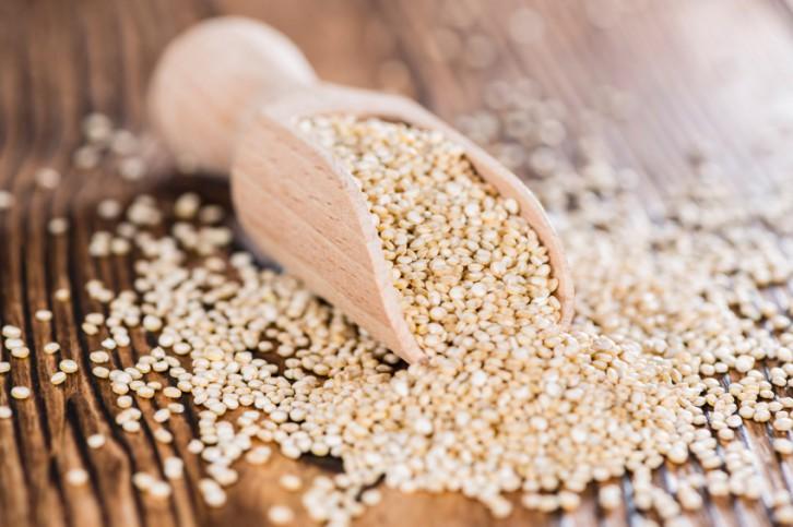 como-cocinar-quinoa