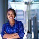 Ideas emprendedoras en femenino