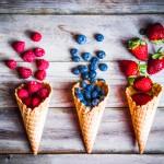 10 hábitos para mejorar tu higiene alimentaria