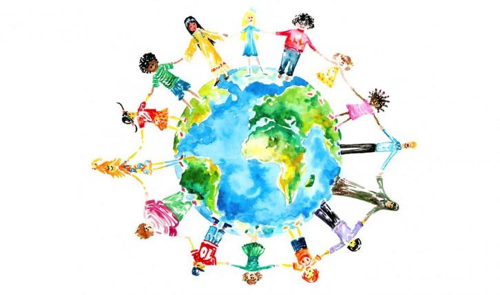 Juegos Divertidos Para Niñas Y Niños Intrépidos Y Solidarios Ingredientes Que Suman