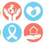 Cómo ayudar a los demás con pequeños gestos cotidianos