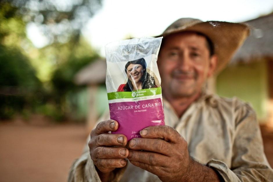 azucar-comercio-justo