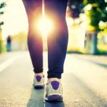 Siete hábitos sencillos para una vida más saludable