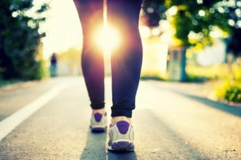 Hábitos-vida-saludable